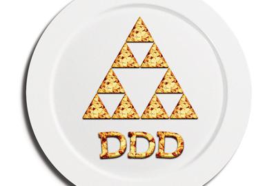 DDDschool