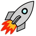 rocket-clipart-08